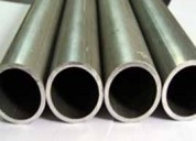 Nitech 304 india pipes and tubes manufacturers,