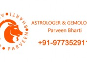Genuine astrologer in delhi