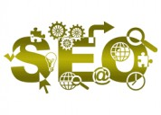 buy seo solutions guaranteed signups