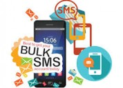 Bulk sms services provided in bhubaneswar