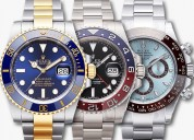 Best Swiss ETA Replica Watches