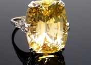 Jaipur gems n jewel | precious &amp semi precious
