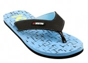 How to find the best flip flop online ?