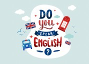 English speaking classes in gurgaon
