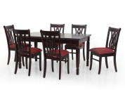 Dining set chennai online