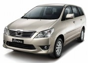 Best car rentals services in udaipur