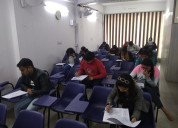 Ias exam 2019 preparation in gurgaon