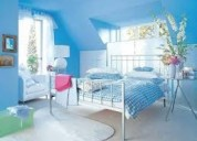VS Enterprises - Room Painting Services in Bangalo