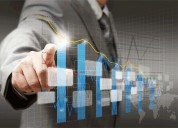 sales tracking software company in india