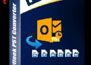 Top outlook pst coverter tool