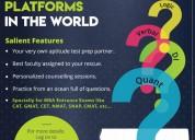 Qds pro - 24 x 7 online doubt solving platform