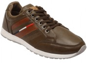 Sneakers for men ~ buy vostro maddox men sneakers