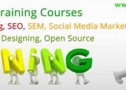 Best digital marketing course in uttam nagar delhi
