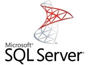 Sql server training institute in pune