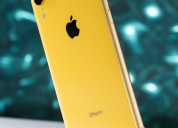 buy iphone xr – apple iphone xr – iphone xr phone