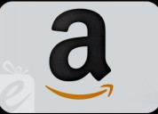 Buy amazon gift cards amazon gift vouchers online
