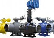 Gate valves supplier dealer exporter and manufactu