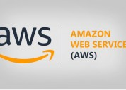 Best aws training institute