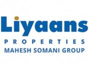 Beautiful property in rajarhat