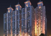 Prateek Canary - Most awaited project in sector 1