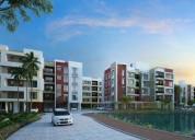 Residential complex in baruipur kolkata