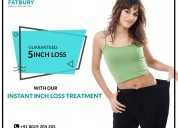 Non surgical weight loss treatment in hyderabad