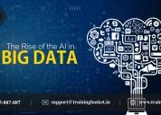Big data training institute in noida sector 62