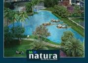 M3m natura gurgaon