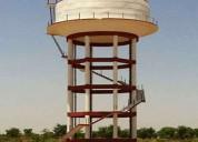 Vs enterprises - waterproofing of over head water