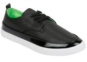 Men shoes sneakers, shop vostro adler men sneakers
