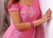 Call girls in mumbai escorts service andheri powai
