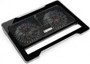 Old Laptops Suppliers in Gurgaon