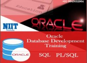 Oracle training institutes in noida, ncr