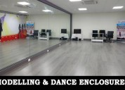 best dancing school in pune - ita spa