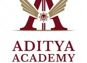 Easy enrollment at aditya academy secondary cbse