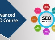 Get special offers on seo training in kolkata