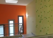 Home interior painting in bangal