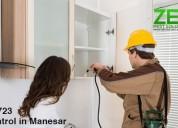 pest control in manesar | 9810353723