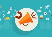 Pr agencies in delhi | limelite brand solutions