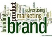 Brand promotion company in delhi ncr