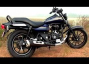 Royal enfield on rent in delhi