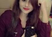 Call girls in delhi call 24/7 sami 8447370425