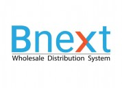 Best wholesale distribution software in india