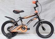 Tanry colorful kids best bikes road master