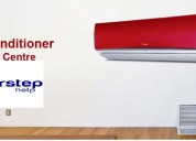 Ac service in dwarka sector 7