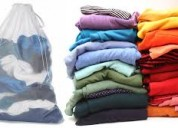 Hire best in class laundry services in gurgaon
