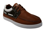 buy vostro marlon-11 men comfortable shoes online