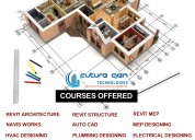 Revit mep training institute in ameerpet
