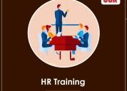 Hr training in nagpur
