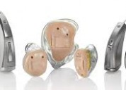 Buy cheap of hearing aids best quality in india
